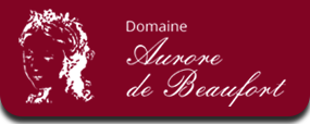Domaine Aurore de Beaufort